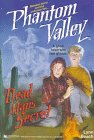 Dead man's secret (phantom Valley 6), Lynn Beach, 0671759248
