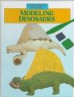 Modeling Dinosaurs, Isidro Sánchez, 0836815181