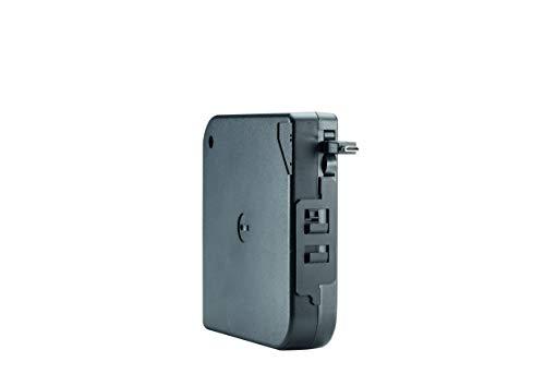 (Bachmann 930.551 Cable Retractor HDMI)