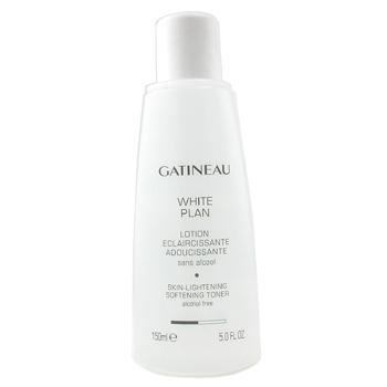Gatineau by Gatineau Skin Lightening Softening Toner--/5OZ - Day Care