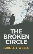 The Broken Circle PDF