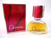 Avon Ariane Ultra Cologne Spray 1.8 fl. oz.