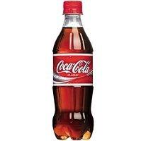 coca-cola-classic-24-169-oz-bottles