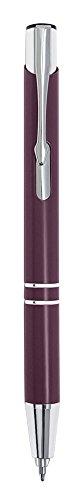 Inspire - The Lighted Tip Pen - Multi Function Pen (Plum) ()