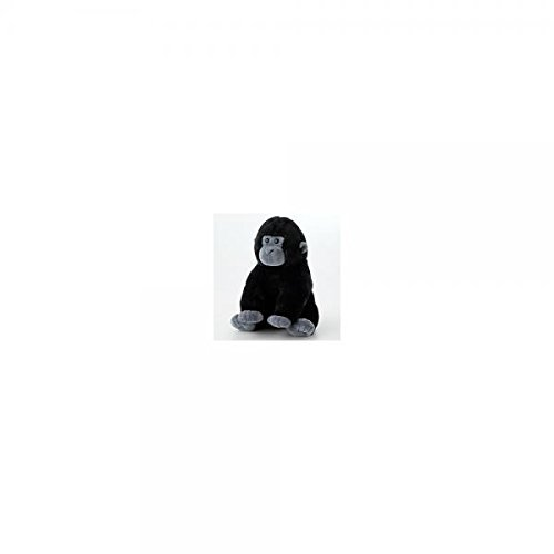 - What Do You Do with a Tail Like This? Kohl's Cares for Kids Gorilla Plush Doll Toy
