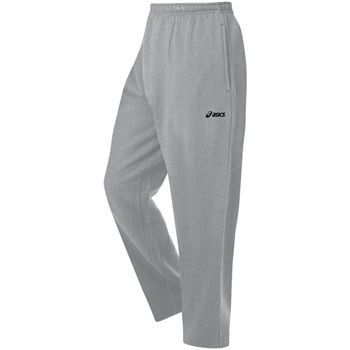 ASICS Men's Relaxed Fleece Pant