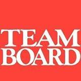 Teamboard PART-062C215 USB ADAPTER
