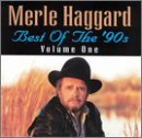 Best of the 90's 1 by Curb Records