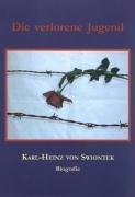 Die verlorene Jugend: Biografie