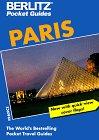 Paris, Berlitz Editors, 2831559685