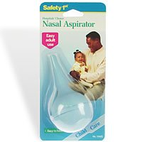 Hospital's Choice Nasal Aspirator