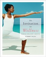 INVITATION TO WELLNESS-TEXT
