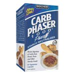 biochem carb phaser 1000 - 2