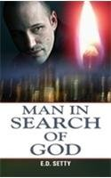 Man in Search of God