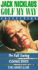 Nicklaus, Jack / Golf My Way [VHS]