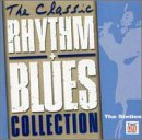 Classic Rhythm & Blues Coll 5: The Sixties
