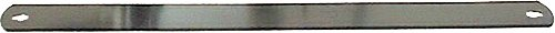 Gehrungssägeblatt f. Holz550x45x1,8mm Nr.106 Wilpu