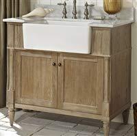 - Fairmont Designs 142-FV36 Rustic Chic 36