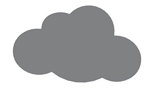 Fiskars X-Large Squeeze Punch, Large Cloud