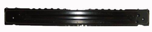 (OE Replacement Toyota Celica Front Bumper Reinforcement (Partslink Number)