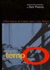 Setting the Tempo, Tom Piazza, 0385480008