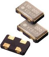 SMD AVX KC3225A40.0000C30E00 OSCILLATOR 40MHZ 50 pieces