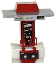 Theo Klein 9123 - Miele Cocina Deluxe Con Numerosos Accesorios: Amazon.es: Juguetes y juegos