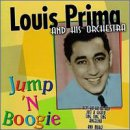 Jump & Boogie by Simitar Ent.