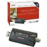 Hauppauge WinTV HVR850 USB HDTV Stick Adapter