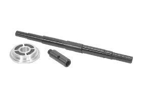 New Mercury Mercruiser Quicksilver Oem Part # 91-805475A 1 Alignment Tool Kt by Boating Accessories