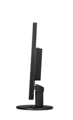 AOC e970swn 18.5-Inch LED-Lit Monitor, 1366 x768 Resolution, 5ms, 20M:1 DCR, VGA, VESA by AOC (Image #13)