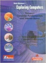 Book Encyclopaedia of Computer Sciences