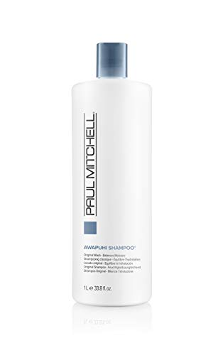 paul mitchell color shampoo - 4