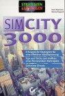 Sim City 3000 - Lsungsbuch