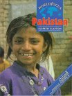 Pakistan, Elspeth Clayton, 1575720779