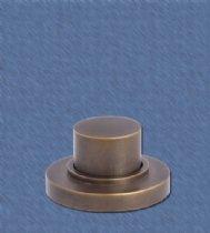 Waterstone 3010-DAMB Distressed American Bronze Fulton Suite Decorative Air Switch