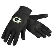 2014 NFL Football Team Logo Technology Touch Texting Gloves - Pick Team Forever Collectibles