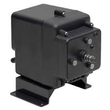 Stenner Pump 85M/170DM Replacement Motor