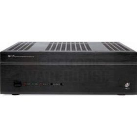 Niles SI-2125 2-channel amplifier