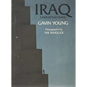 Iraq, Land of Two Rivers