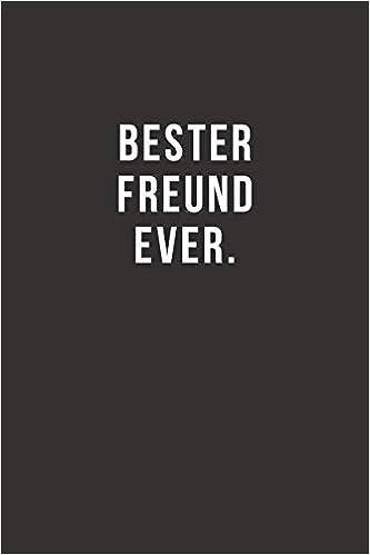 bester freund liebe