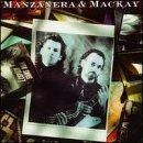 Manzanera & Mackay