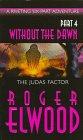 The Judas Factor, Roger Elwood, 1577480414