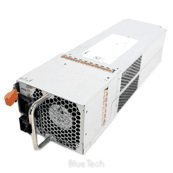 NFCG1 Compatible Dell PV Hot Swap 600W Power Supply
