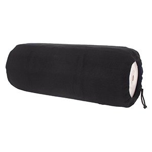 (Master Fender Covers HTM-1-5-1/2 x 22