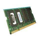 Edge Memory 512mb Pc2700 Nonecc 184pin Ddr F/gateway - Gateway 510s Media Center