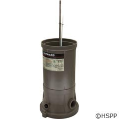 Hayward CX1200AA2 2-Inch Filter Body Female Iron Pipe for sale  Delivered anywhere in USA
