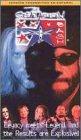 Wcw: Great American Battle 1999 [VHS]