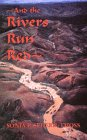 img - for And the Rivers Run Red book / textbook / text book