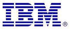 IBM 24P7929 External U320 SCSI Interface Kit